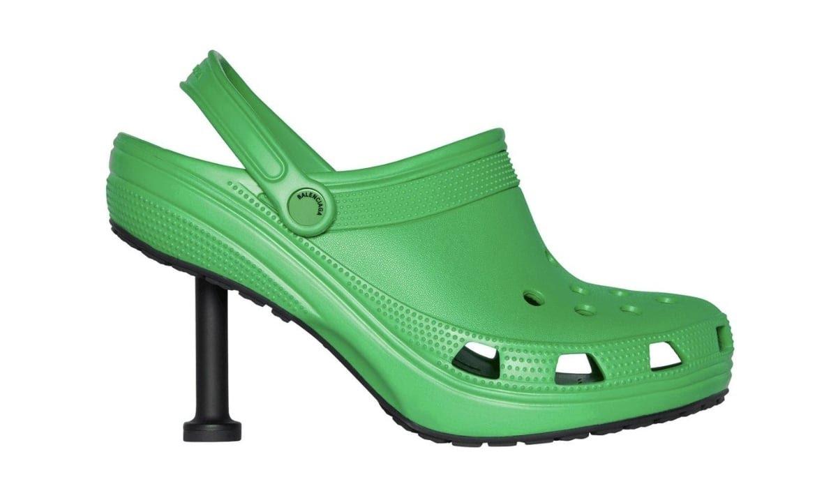 crocs-tacones-balenciaga.jpg?itok=vUR5BV